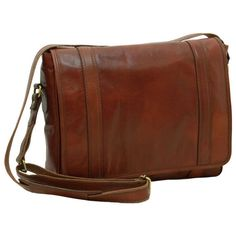 Items similar to Soho Classic Mail Bag, English Tan Horween Dublin Leather Messenger Bag with Quik Latch, Shoulder Bag, Vintage Mailbag on Etsy Leather Laptop Bag, Leather Briefcase, Men's Leather, Vintage Leather, Brown Leather, Laptop Messenger Bags, Laptop Briefcase, Laptop Bags, Granny Square Bag