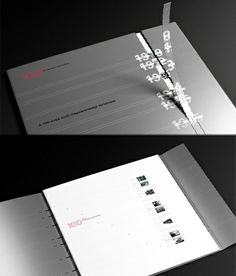 Jewelry Brochure Design Ideas  Graphic Art  Design