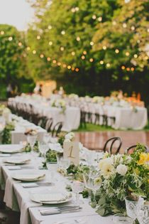 event design by bash, please - photo by our labor of love