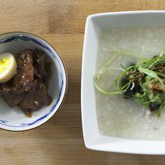 Recipe by Chef Ashley Santo Domingo