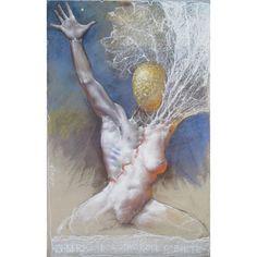 Aleksander Marek Korman, ...I Bóg stworzył kobietę