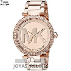 45a58ee0336e 37 Best MICHAEL KORS images
