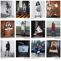 39f83fdc8f86 21 Best Tod s images