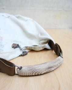 Mohawk General Store | Tote Bag in Japanese Boro