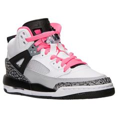 Latest information about Air Jordan Spizike. More information about Air Jordan Spizike shoes including release dates, prices and more. Air Jordan 3, Air Jordan Future, Cute Shoes, Me Too Shoes, Nike Air Jordans, Shoes Jordans, Jordans Girls, Pink Jordans, Shoes Sneakers