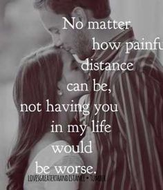 Funny, sad and cute Long Distance Relationship Quotes for him and her with beautiful images. Make your partner happy from a distance with these LDR quotes. Best Love Quotes, Cute Quotes, I Love You Quotes For Boyfriend, Ldr Quotes Boyfriends, Fight For Love Quotes, Over You Quotes, I Miss My Boyfriend, Long Love Quotes, Rm Drake