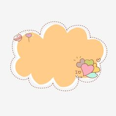 Wallpaper Iphone Cute, Cute Wallpapers, Note Doodles, Powerpoint Background Design, Art Drawings For Kids, Bullet Journal Ideas Pages, Butterfly Art, Aesthetic Stickers, Note Paper