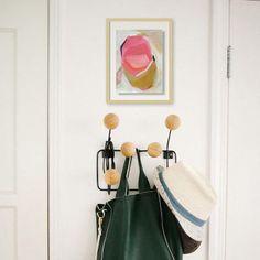 Lienzo pequeños en la web desde  13€!! Serie Gems www.elenacalonje.com aprovecha el 15% #abstractart #arteabstracto #art #arte #acrylic #acrilico #painting #pintura #instaart #instadeco #decor #decoracion #decorarconarte #instadeco #interiorismo #idealpar