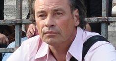 Frans Tauber interieur Alkmaar