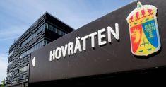 Hovrätten slår fast: Texten är inte olaglig | SVT Nyheter Helsingborg, Broadway Shows