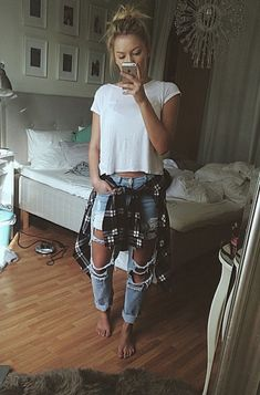 Find More at => http://feedproxy.google.com/~r/amazingoutfits/~3/78mCx_vl-_A/AmazingOutfits.page