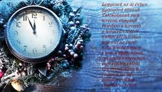 Happy New Year 2018 Hd Wallpaper Happy New Year 2014, Happy New Years Eve, New Year 2018, New Years Eve Party, New Years Countdown, Countdown Clock, Christmas Countdown, Clock Wallpaper, Hd Wallpaper