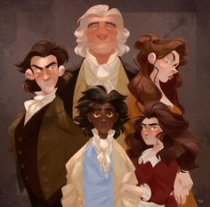 Character Model Sheet, Character Art, Illustrations, Illustration Art, Disney Au, Pretty Drawings, Wuthering Heights, Cute Characters, Cartoon Styles