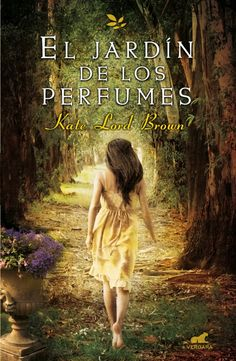 1000 images about the perfume garden on pinterest for El jardin de los perfumes