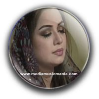 Download pakistani music.
