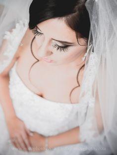 Lavandou Wedding | Beautiful Bride Beautiful Bride, Wedding Venues, Wedding Photography, Weddings, Fashion, Wedding Reception Venues, Moda, Wedding Places, Fashion Styles