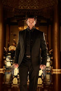 Hugh Jackman XMen Wolverine Wallpapers HD Collection The Smashable Logan Wolverine, Wolverine Movie, Wolverine Art, Hugh Jackman, Marvel Comics, Marvel Heroes, Ms Marvel, Captain Marvel, Marvel Comic Character