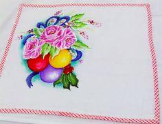 http://nilzozo.blogspot.com/2011/11/natal-em-flor.html