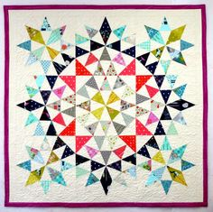 grandmas surprise quilt pattern - - Yahoo Search Results