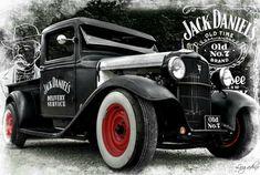 Jack Daniels Mini Kühlschrank : Magazin jack daniel s rockt die festivals und verlost mit