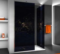 die 41 besten bilder von klebefolien nach mas. Black Bedroom Furniture Sets. Home Design Ideas