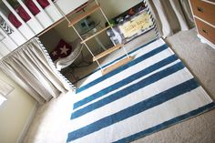 how_to_paint_a_rug