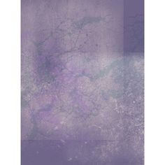 marbled texture ❤ liked on Polyvore featuring backgrounds, purple, abstract, color blocks, quotes, phrase, saying and text
