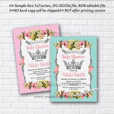 Birthday invitations vintage birthday floral rustic invitation birthday invitations vintage birthday floral rustic invitation adult birthday adult party adult invitation floral card 660 pinterest vintage stopboris Choice Image