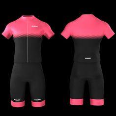 New design - what do you think? :) #kallistokits | #bikekit | #cyclingkits | #cyclingstyle | #cyclingjersey | #cycling | #mtb | #bike | #bicycle | #ciclismo | #cyclist | #bikepassion | #wtfkits | #kitfit | #kitspiration | @kallistosport | @shopkallisto | @kallistoteamkits