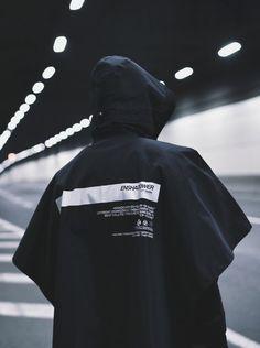 Shirt Logo Design, Tee Shirt Designs, Mode Streetwear, Streetwear Fashion, Ästhetisches Design, Cyberpunk, Reebok, Apparel Design, Printed Shirts