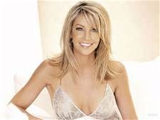Heather Thomas   Heather thomas   Pinterest   Heather thomas