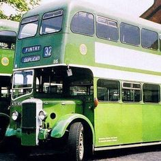 The transport in Dundee that passengers use are the double Decker buses. Online Scrapbook, 4x4, Double Decker Bus, Bus Coach, Bus Station, Dundee, My Heritage, Public Transport, Scotland