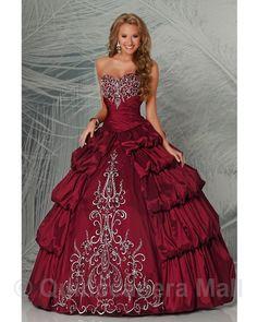 Quinceanera Dresses, Quinceanera Gowns, Vestidos de Quinceanera