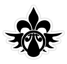 Dark Angels Chapter Badge by DrDraze on DeviantArt
