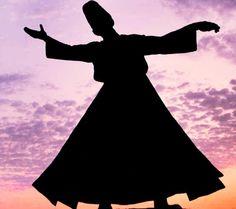 सूफी समाज