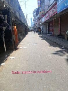 Mumbai, Sidewalk, Bombay Cat, Side Walkway, Walkway, Walkways, Pavement