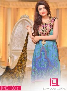 Latest Zara Sara Spring Dresses Collection 2014For Girls. In 2010 Dawood has configured its exclusive clothing store and Launched its exclusive brands to capture the growing ready to wear clothing Textile market.