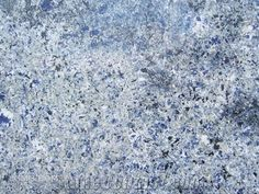 Cobalt Blue Quartz Countertops | Cobalt Blue Granite from Ukraine Supplier - Stonecontact.Com