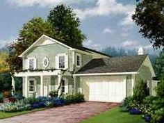 Cliffhaven at Corona by Taylor Woodrow and EBTA Architects - Brentwood Manor (Plan - Colonial Elevation Foreclosed Homes For Sale, Country Homes For Sale, California Homes, Minnesota, Colonial, Architects, Floor Plans, Exterior, How To Plan