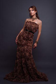 8 Best Lana Gerimovich Alis Fashion Design Bespoke Womenswear Images Couture Dresses Fashion Design Couture