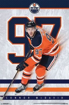 Connor McDavid Edmonton Oilers x Player Poster Montreal Canadiens, Hockey Posters, Art Posters, Nhl Wallpaper, Beast Wallpaper, Nhl Logos, Hockey Logos, Sports Logos, Sports Art