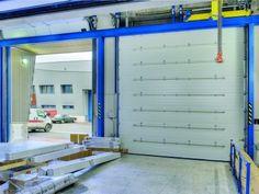 motores para puertas de garaje leroy merlin