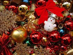 Merry Christmas Wishes 2019 - merry Christmas quotes and images, merry christmas images hd merry christmas images hd Merry Christmas Wishes, Christmas Quotes, Christmas Music, Christmas Balls, Christmas Pictures, Christmas Snowman, All Things Christmas, Christmas Tree Ornaments, Ornaments Ideas