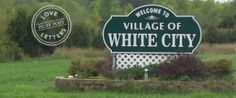 When asked where the cooking began, It started here.  Love Letters: White City, IL