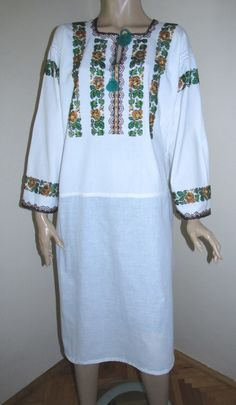 Moldova, Romania, Cross Stitch Patterns, Cover Up, Blouses, Costume, Traditional, Antiques, Wedding