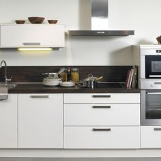 Florac Kitchen Cabinets, Home Decor, Everything, Decoration Home, Room Decor, Cabinets, Home Interior Design, Dressers, Home Decoration