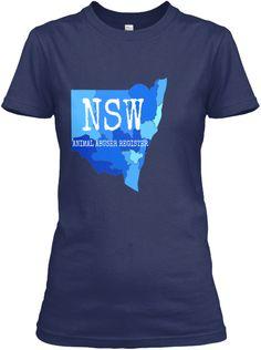 NSW Animal Abuser Register