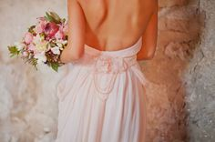 Claire La Faye Wedding Gowns