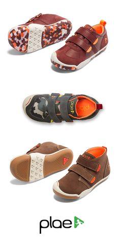 1d971e6277ea 21 Best back to school kids shoes images