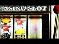 Do you want to know about guidelines and strategies for playing #onlinepokiesforrealmoney then visit Pokies and Slots. #PokiesandSlots is an affiliate to online casino website, where you can play casino games on reputable online casinos and can get the best bonus packages available on these websites.